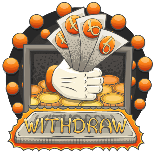 Fast Withdrawal Casino