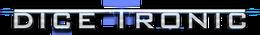 Dice Tronic logo